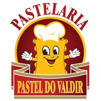 PASTEL DO VALDIR