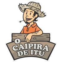 O CAIPIRA DE ITU