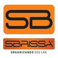 SBRISSA