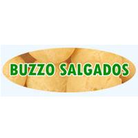 BUZZO SALGADOS