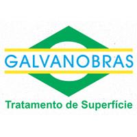 GALVANOBRAS