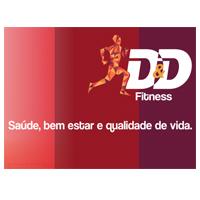 D&D FITNESS