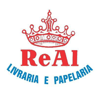 PAPELARIA REAL
