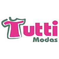 TUTTI MODAS