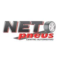 NETO PNEUS