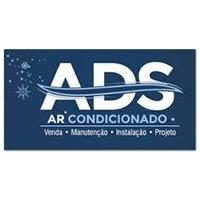 ADS AR CONDICIONADO