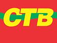 CTB - CENTRAL DOS TRABALHADORES E TRABALHADORAS DO