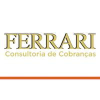 FERRARI COBRANÇAS