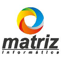 MATRIZ INFORMÁRTICA