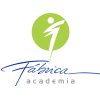 FÁBRICA ACADEMIA