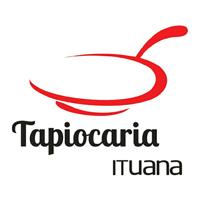TAPIOCARIA ITUANA