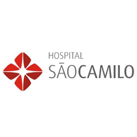 HOSPITAL SÃO CAMILO DE ITU