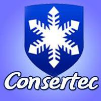 CONSERTEC