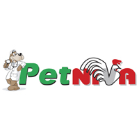 PET NIVA