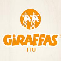 GIRAFFAS ITU