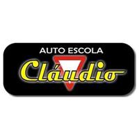 AUTO ESCOLA CLÁUDIO