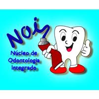 NOI - NÚCLEO DE ODONTOLOGIA INTEGRADO