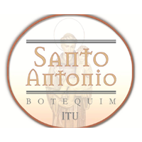 BOTEQUIM SANTO ANTONIO