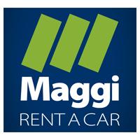 MAGGI RENT A CAR