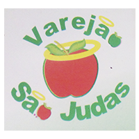 VAREJÃO SÃO JUDAS