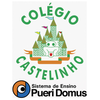 COLÉGIO CASTELINHO - PUERI DOMUS