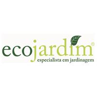 ECO JARDIM