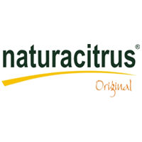 NATURACITRUS