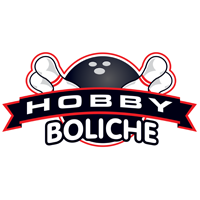 HOBBY BOLICHE