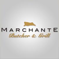MARCHANTE - BUTCHER E GRILL