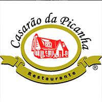 CASARÃO DA PICANHA
