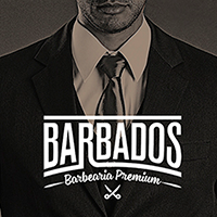 BARBADOS BARBEARIA PREMIUM