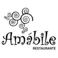 AMÁBILE RESTAURANTE