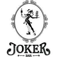 JOKER BAR