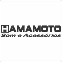 HAMAMOTO SOM