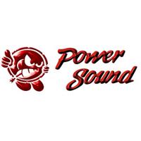 POWER SOUND 1