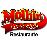 MOLHIN DE FILÉ RESTAURANTE