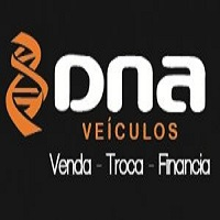 DNA VEICULOS