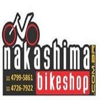 NAKASHIMA BIKE SHOP