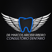 DENTISTA - DR. MARCOS RIBEIRO