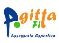 AGITTA FIT ASSESSORIA ESPORTIVA