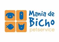 MANIA DE BICHO