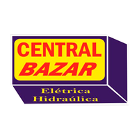 CENTRAL BAZAR HIDRAULICA E ELETRICA