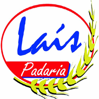 PADARIA LAÍS