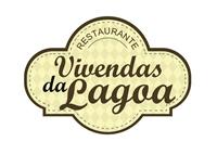RESTAURANTE E MERCEARIA VIVENDAS DA LAGOA