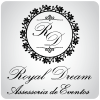 ROYAL DREAM EVENTOS