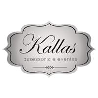 KALLAS ASSESSORIA & EVENTOS