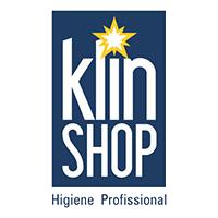 KLIN SHOP