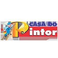 CASA DO PINTOR