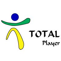 TOTAL PLAYER