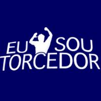 EU SOU TORCEDOR